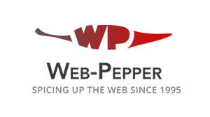 Web-pepper